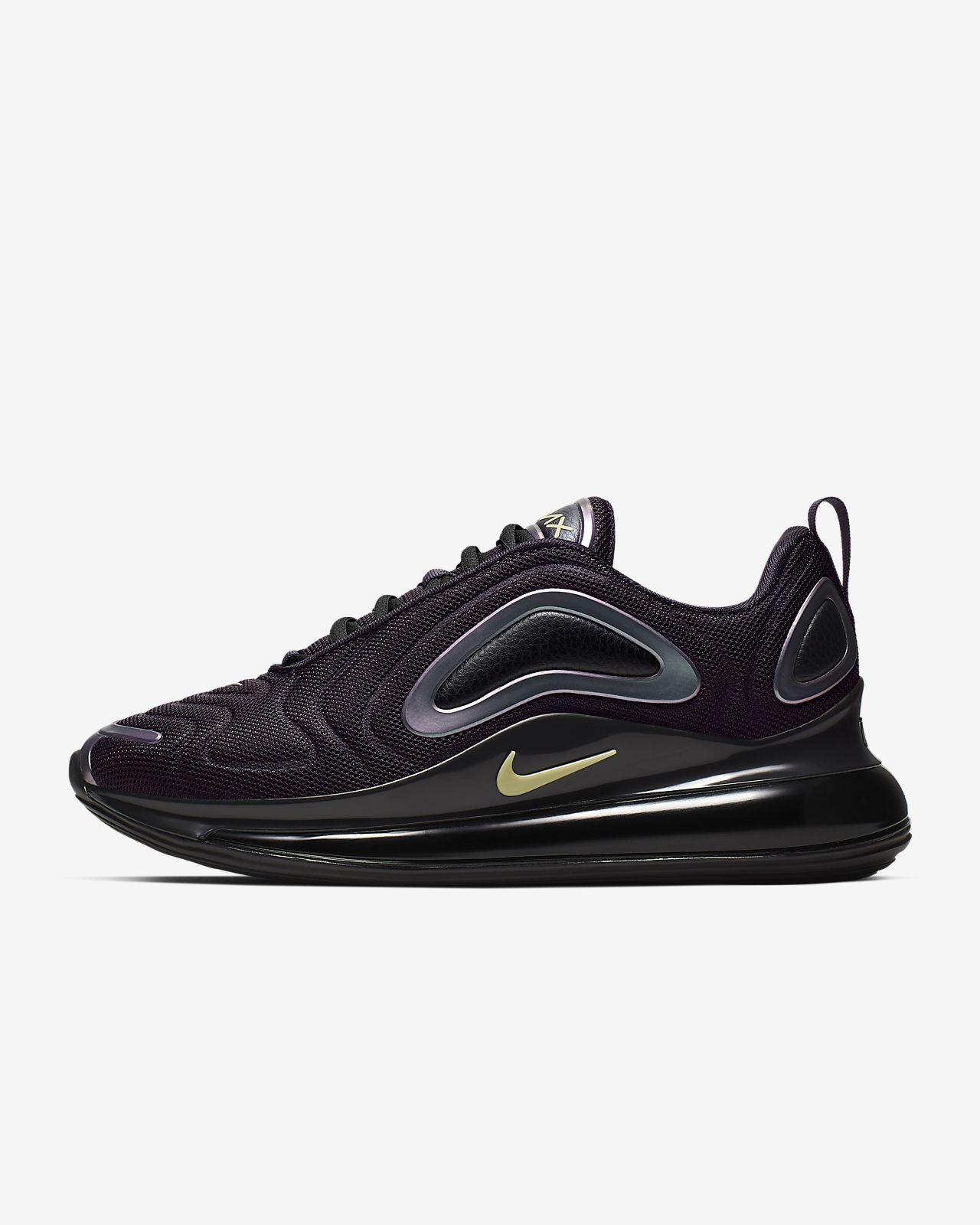 Nike Sneaker air Max Thea Mesh Damen Schuhe Der Niedrigste