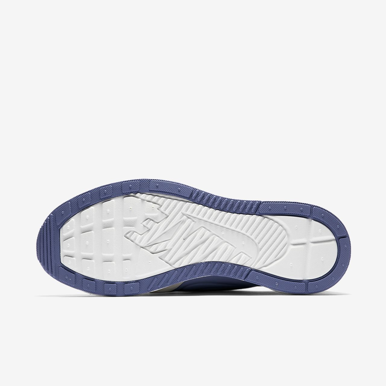d01dc8813727c nike ashin modern lx shoes for sale