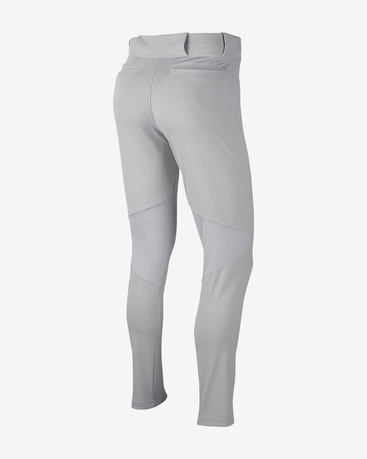 e49bf21302ac24 Nike Pro Vapor Men s Baseball Pants. Nike.com