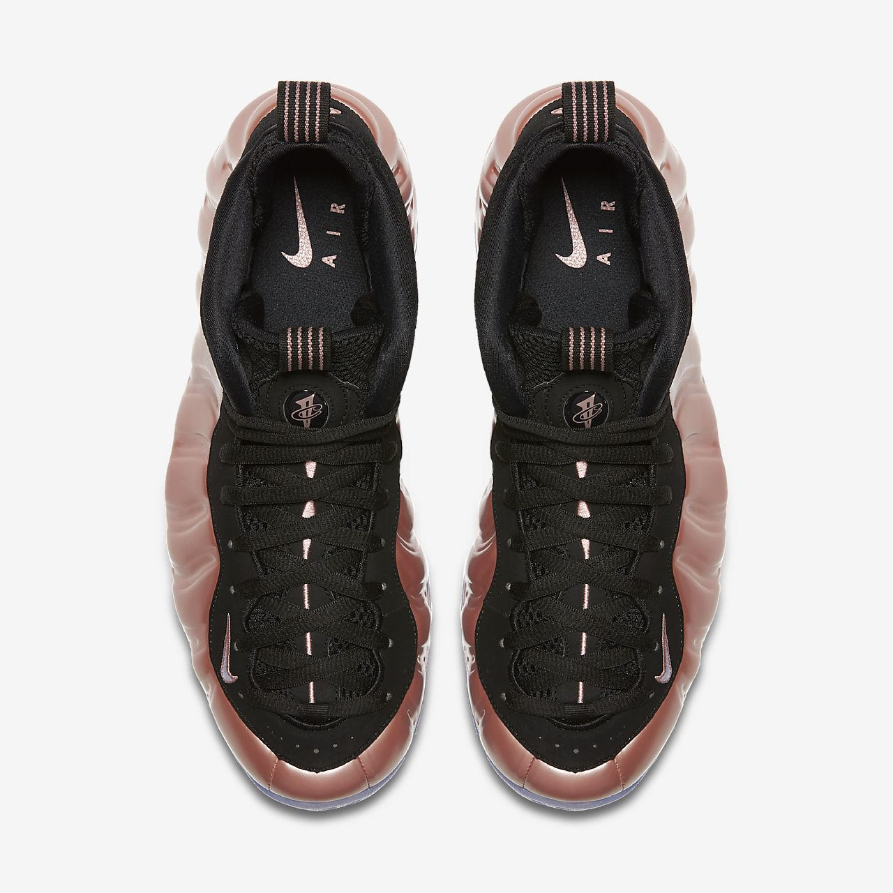 ... Chaussure Nike Air Foamposite One pour Homme