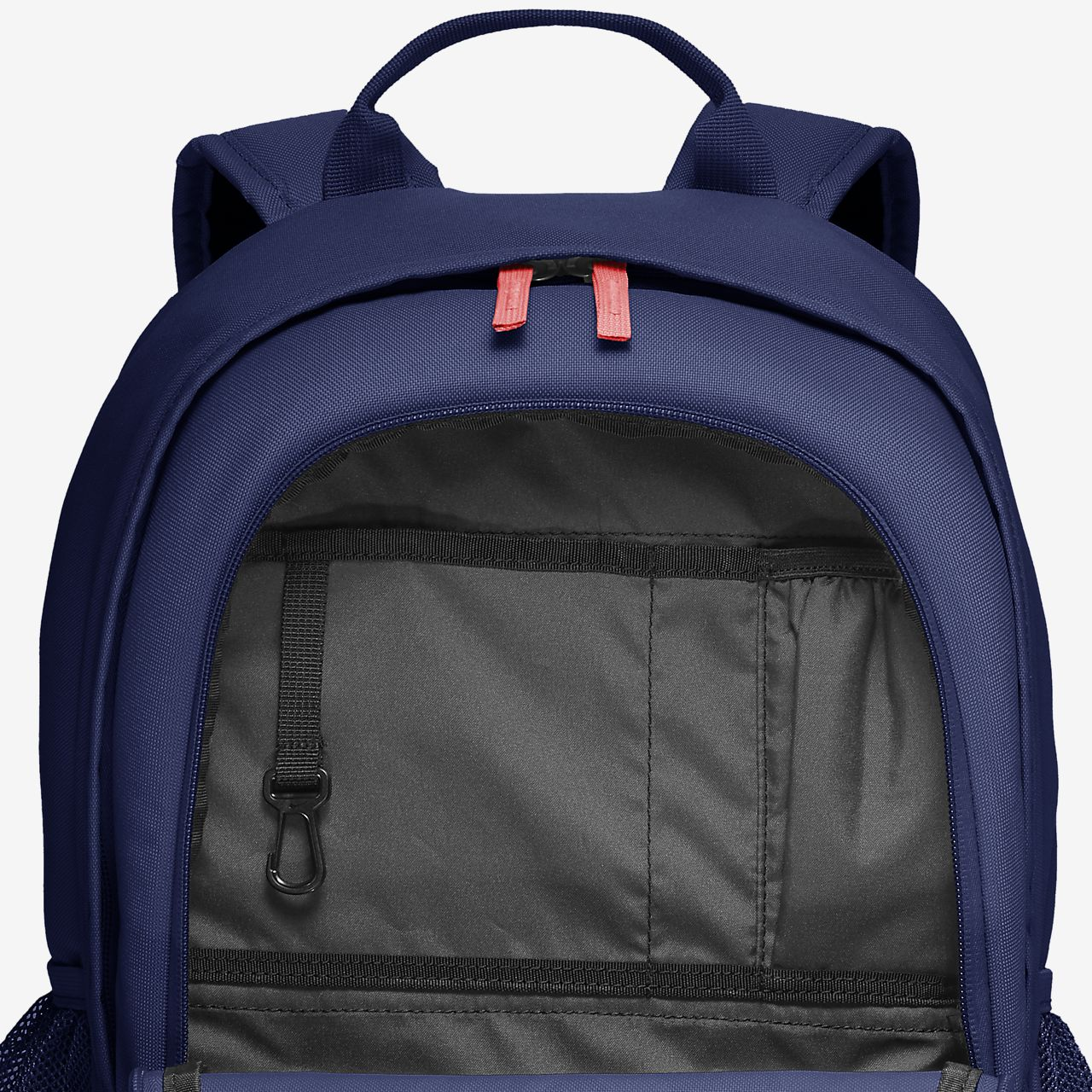 4f5da9e45 Mochila Nike Sportswear Hayward Futura 2.0. Nike.com MX