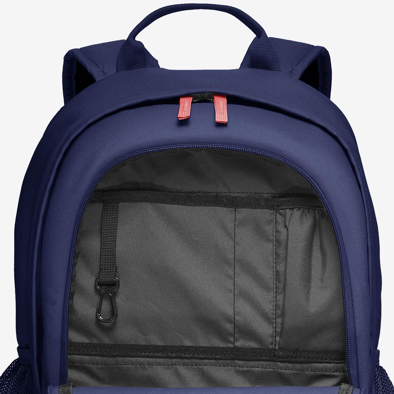 2538a31637 Nike Sportswear Hayward Futura 2.0 Backpack. Nike.com CA