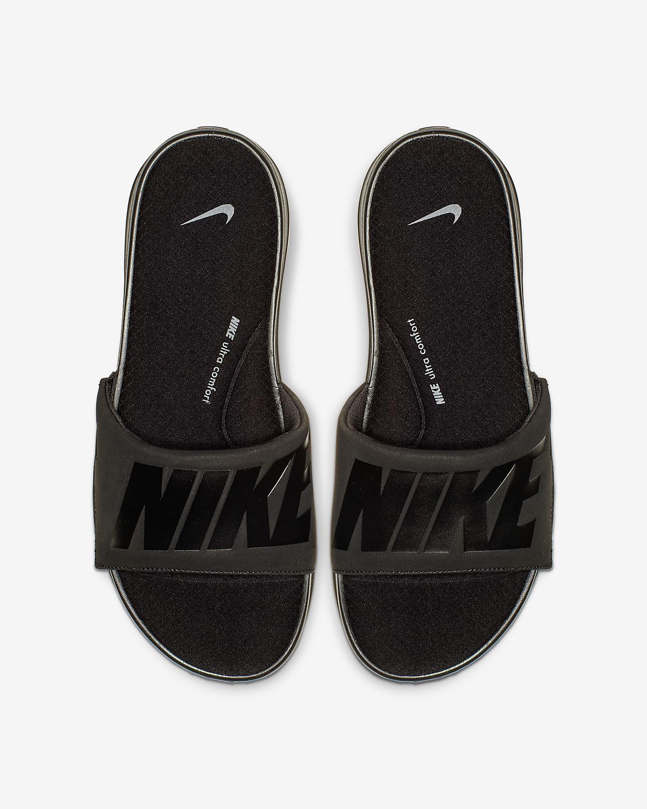 Nike Flip Flops Men : Nike Shoes Online For Sale at