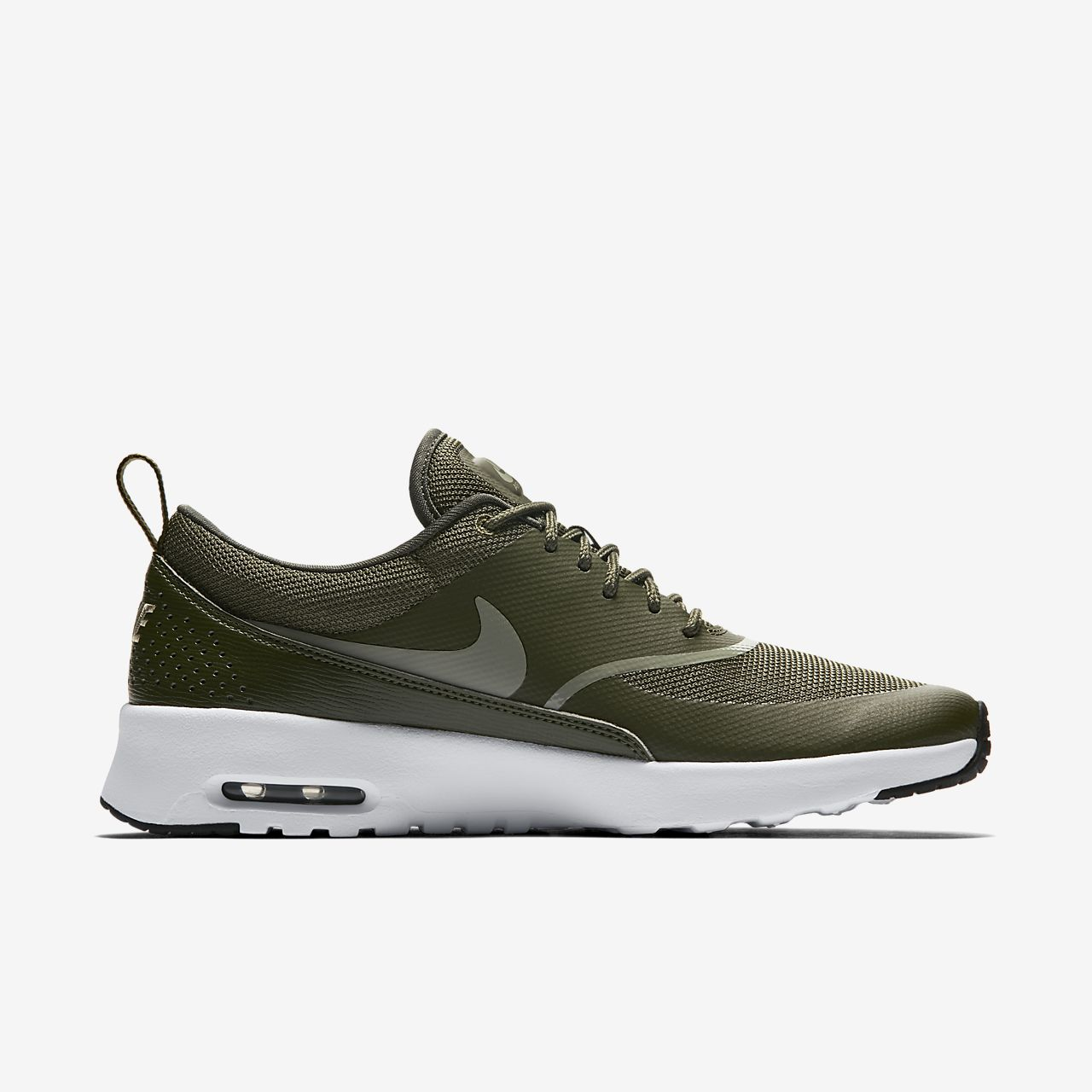 air max teha schwarz damen 2018