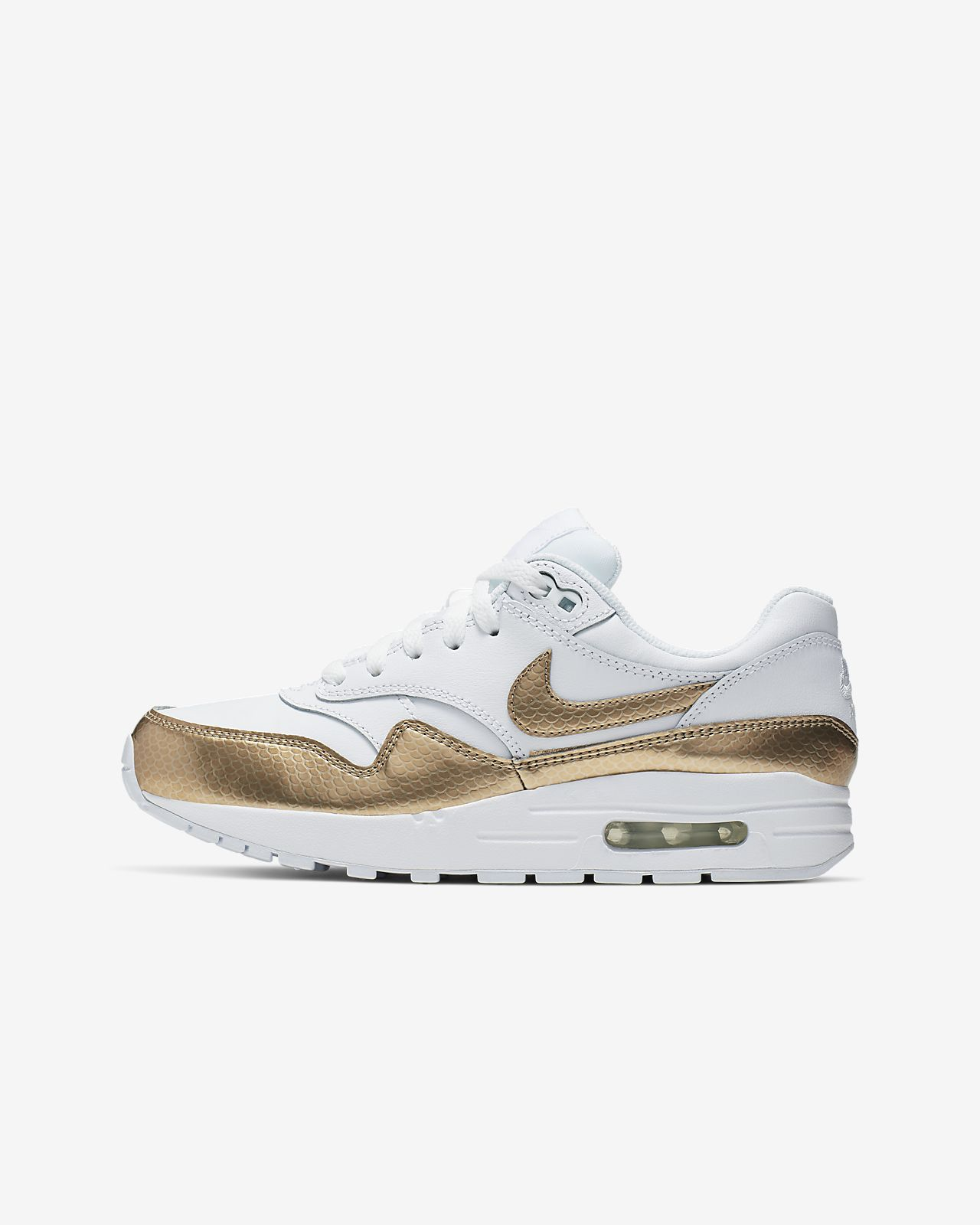 Nike Air Max 1 EP Older Kids' Shoe