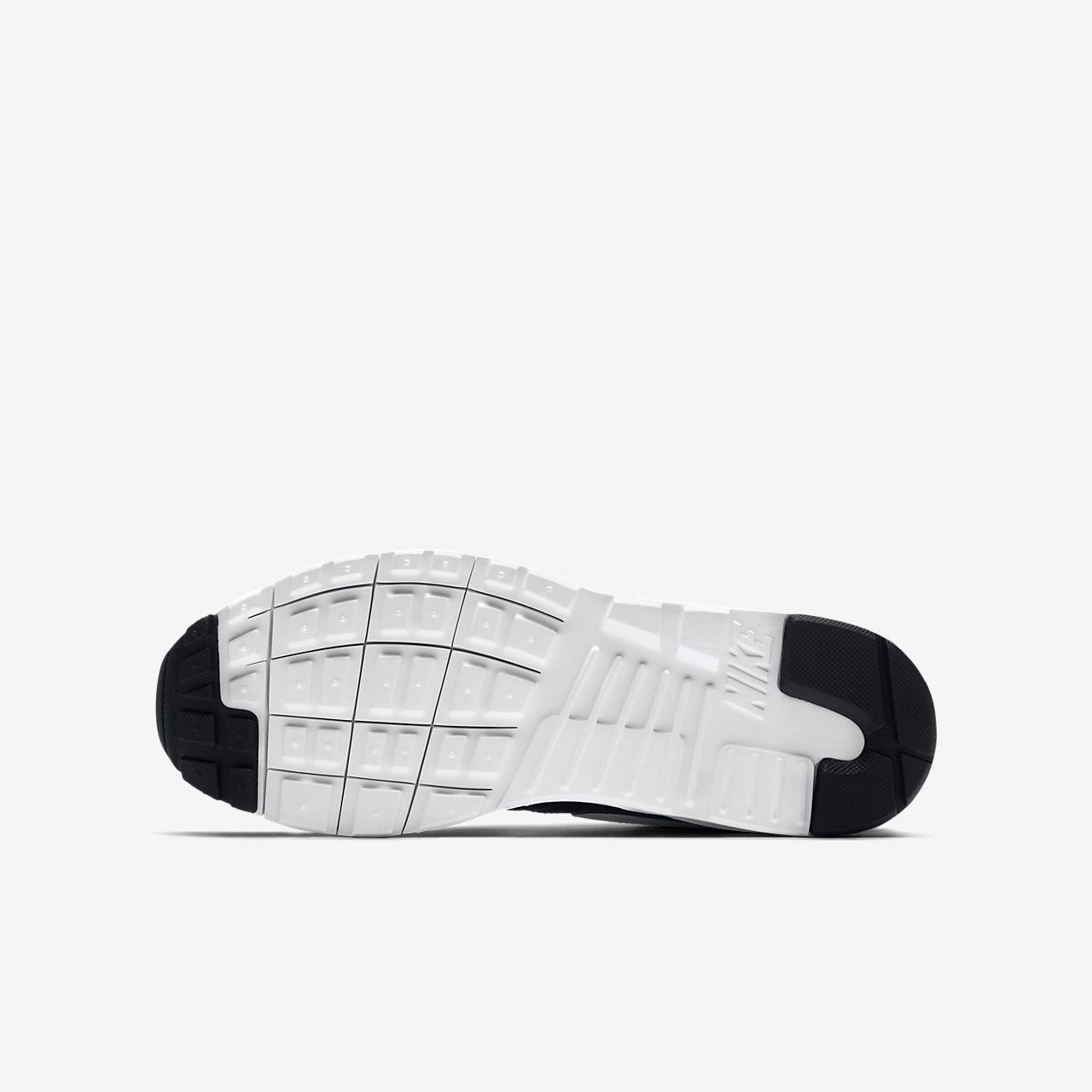 363d4a5986ae68 Nike Air Max Vision Older Kids  Shoe. Nike.com AU