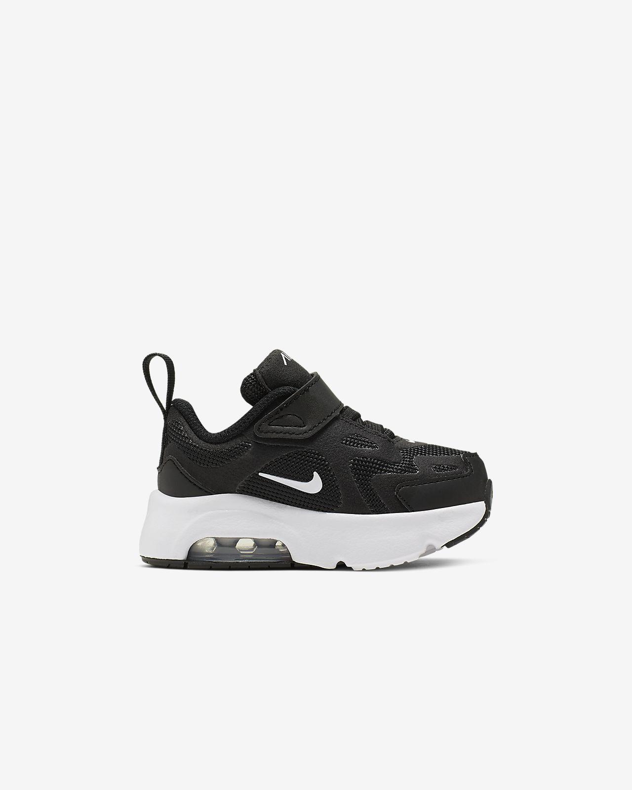 Und Kleinkinder Air Nike Max Babys Schuh 200 Für CxeoWdBr