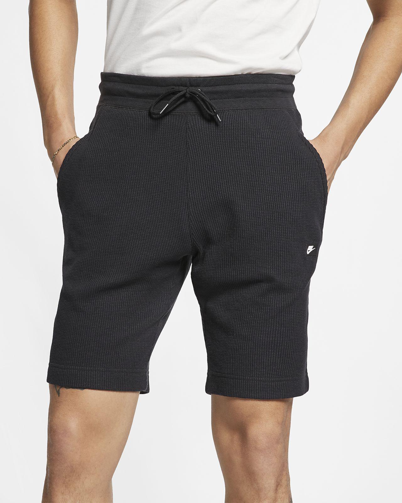 80cd3ea812 Nike Sportswear Men's Shorts