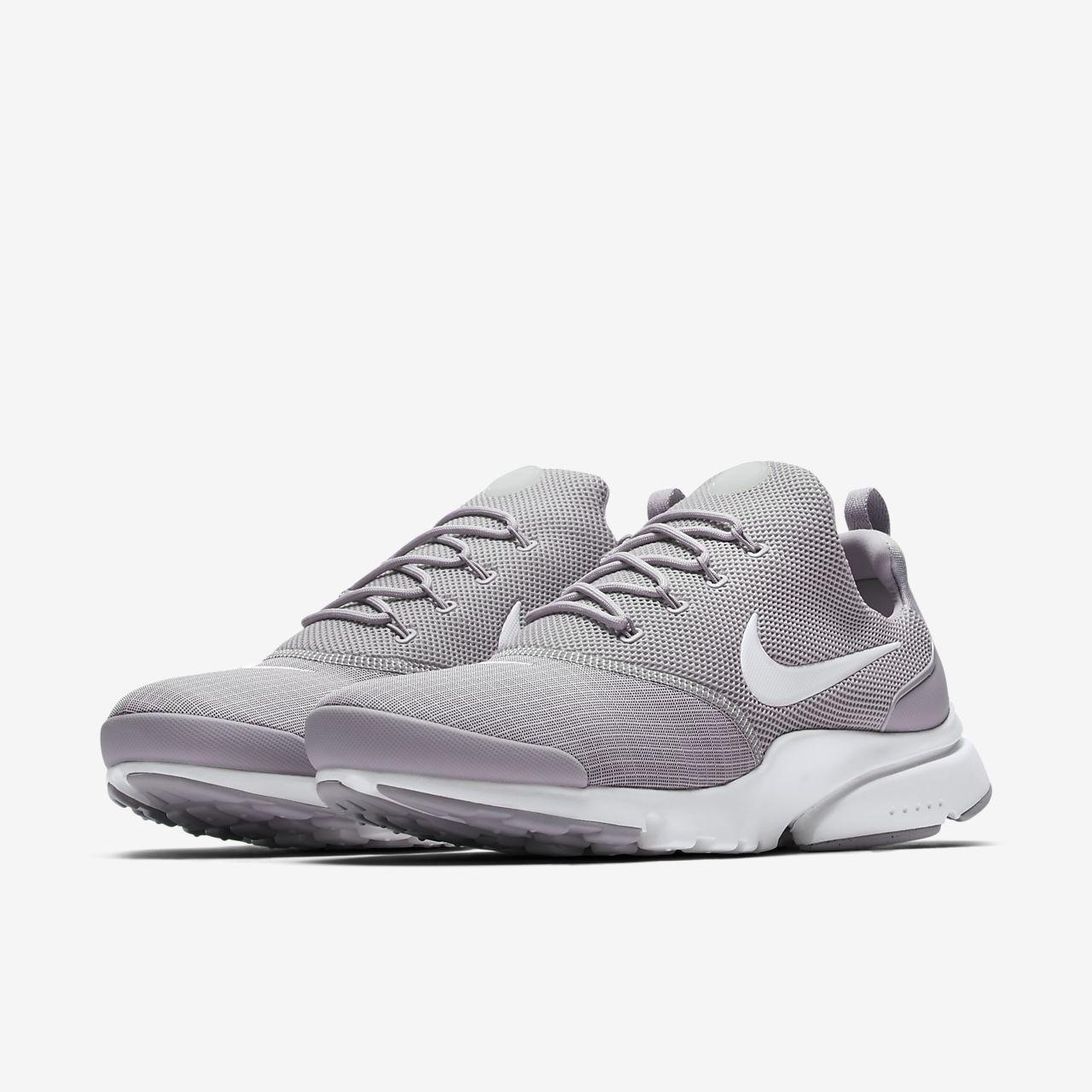 Nike Presto Fly Zapatillas - Hombre