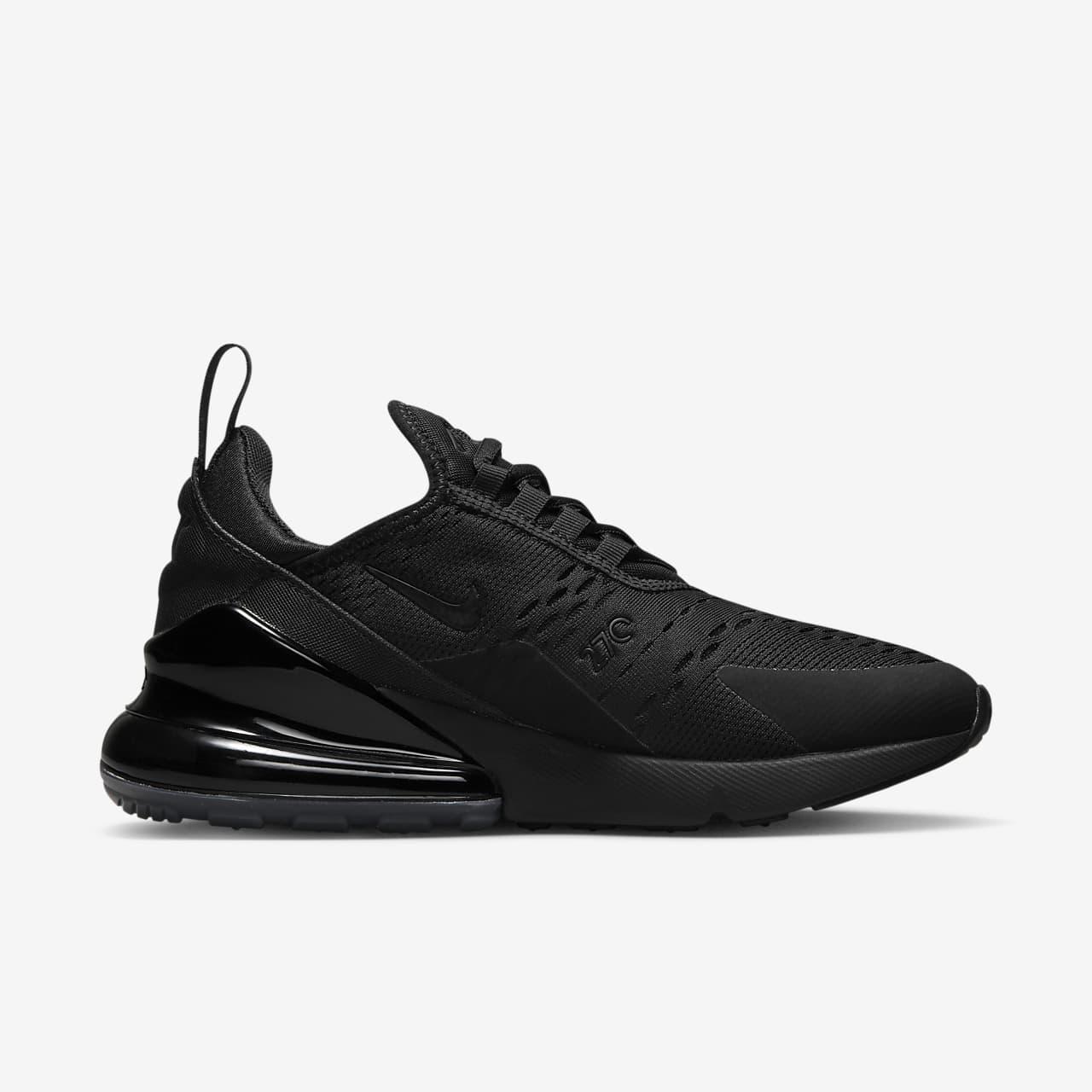 Details about Men's Nike SB Air Max Janoski 2 Shoes BlackWhiteAnthracite Sizes 9 12