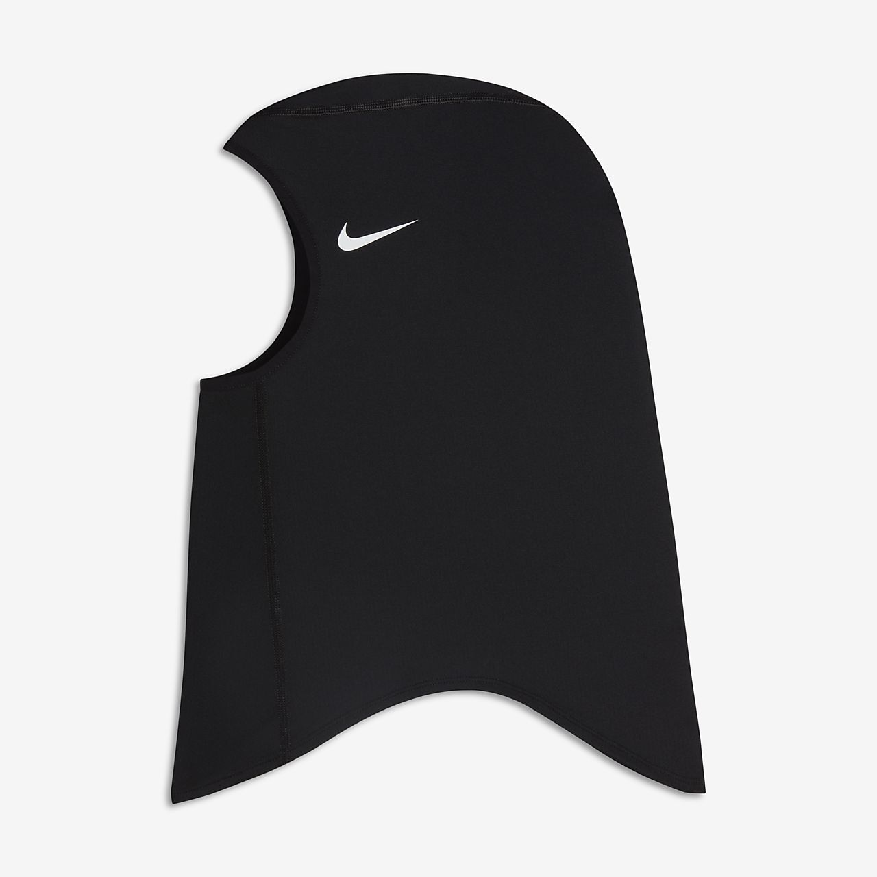 newest collection 2537a 3029b Low Resolution Nike Pro Women s Hijab Nike Pro Women s Hijab