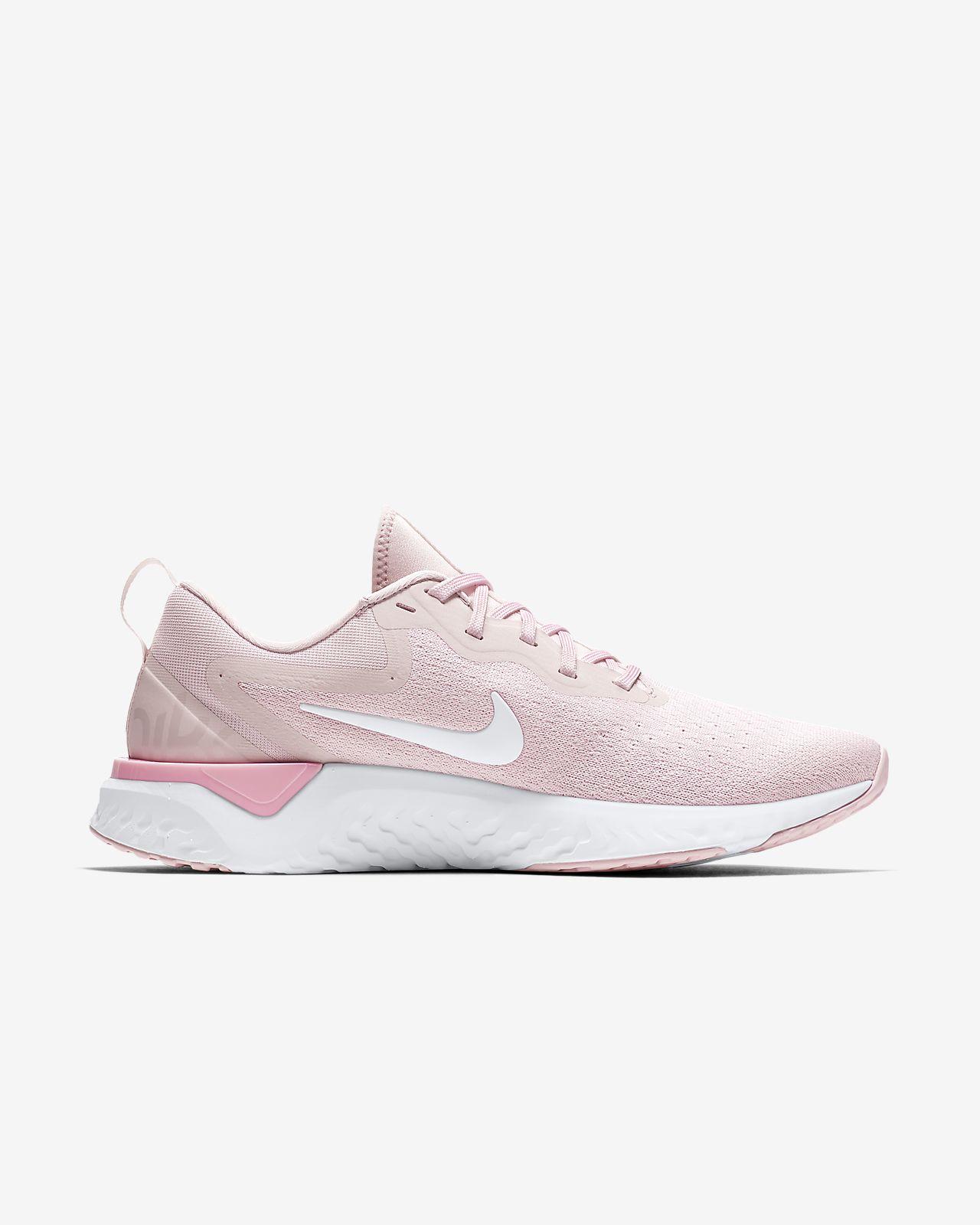 hot sale online 7593e b3e58 ... Nike Odyssey React Women s Running Shoe
