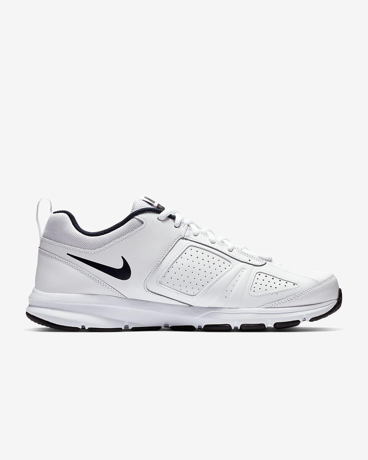 Nike T Lite XI cipő 49.5 es méretben kapható
