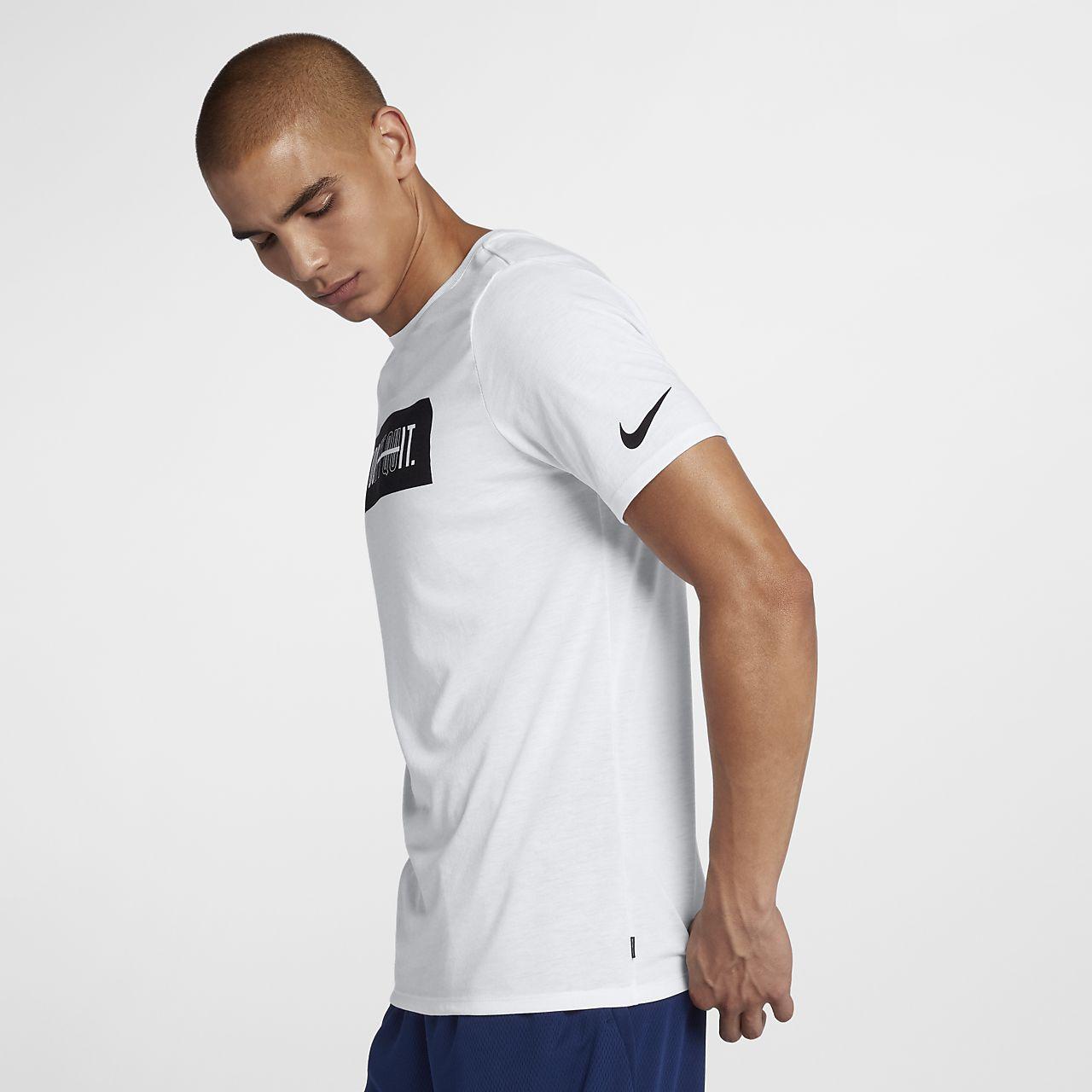 ... Nike Dri-FIT \