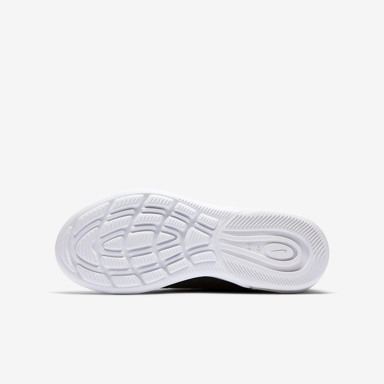 Nike Air Max Axis VTB Zapatillas Niñoa