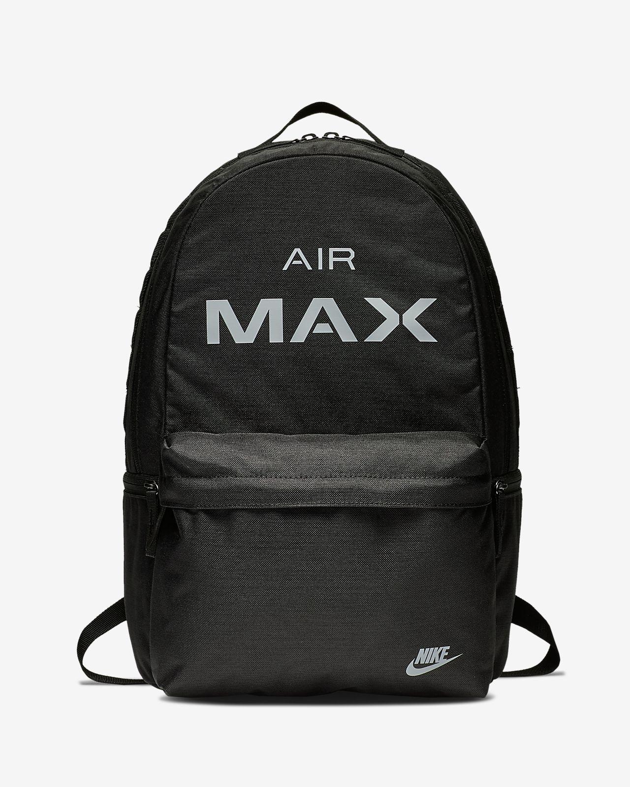 Nike Air Max 背包