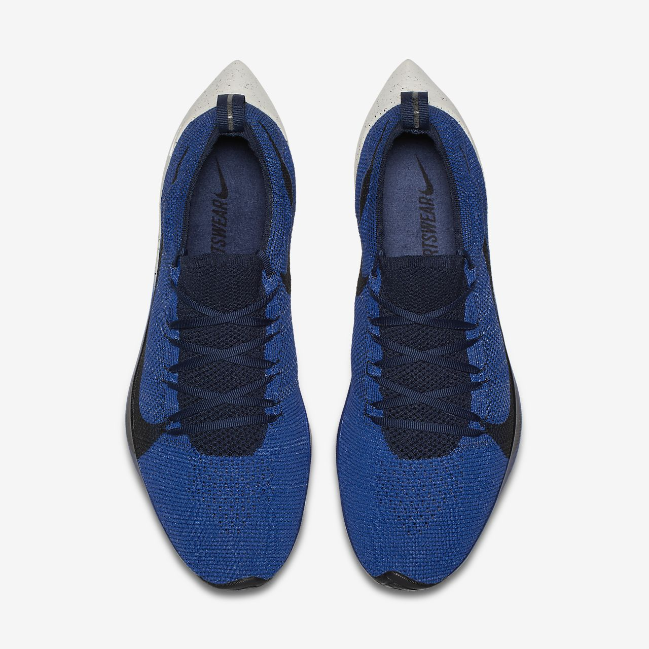 8808284315402 Nike React Vapor Street Flyknit Men s Shoe. Nike.com NZ