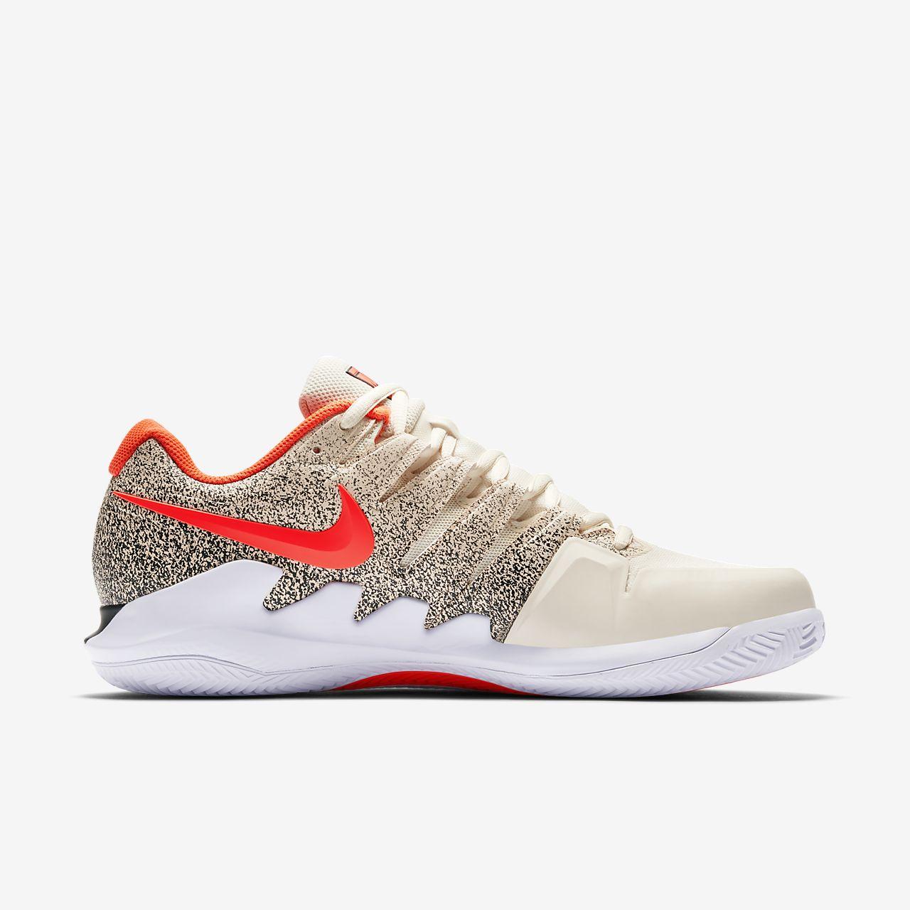 Nike air zoom vapor x clay Nike eYKvdgnP1x