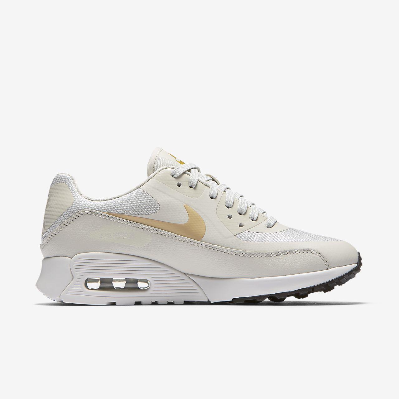 sneaker air max 90