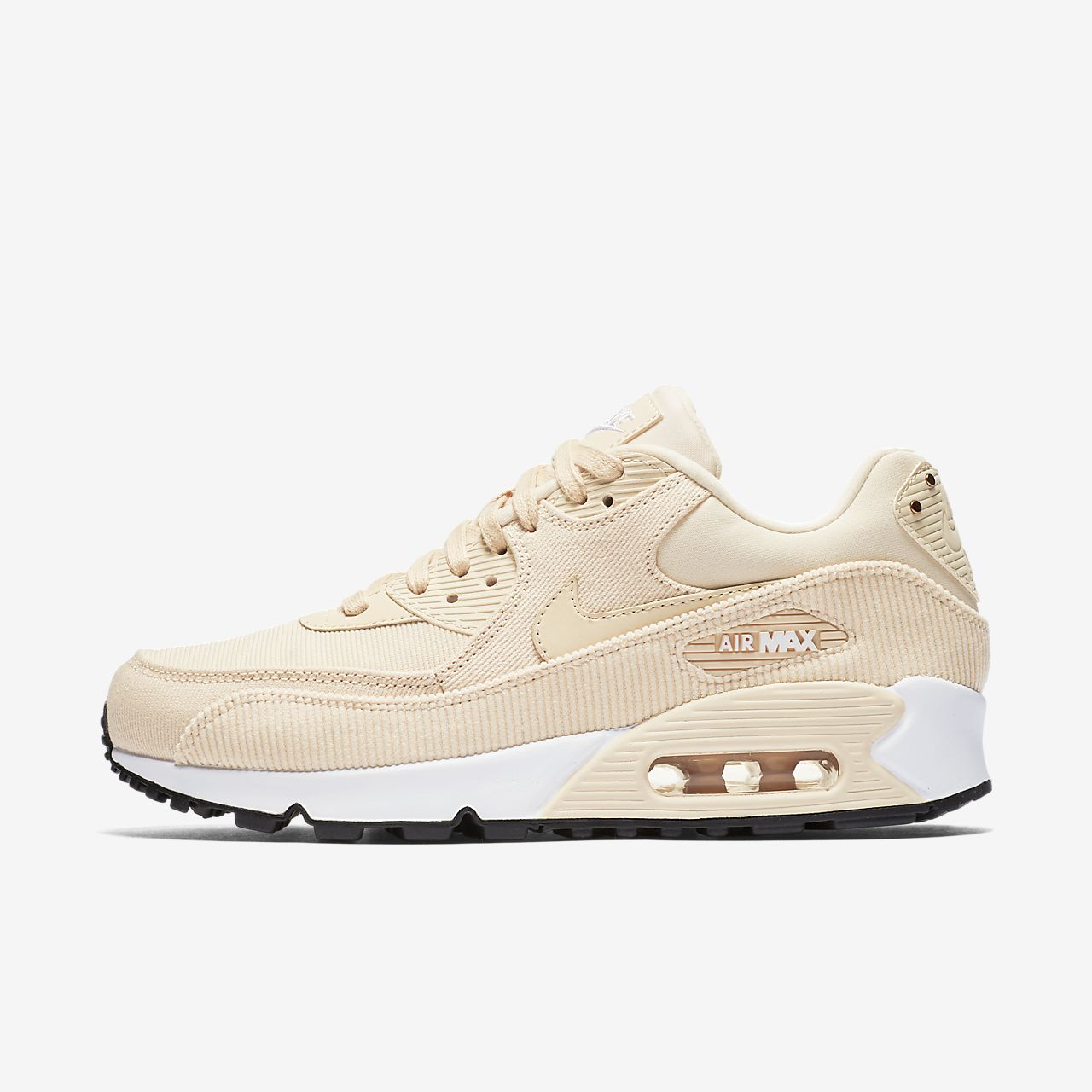 5ca2ec9b8ba1 Nike Air Max 90 Women s Shoe. Nike.com BE