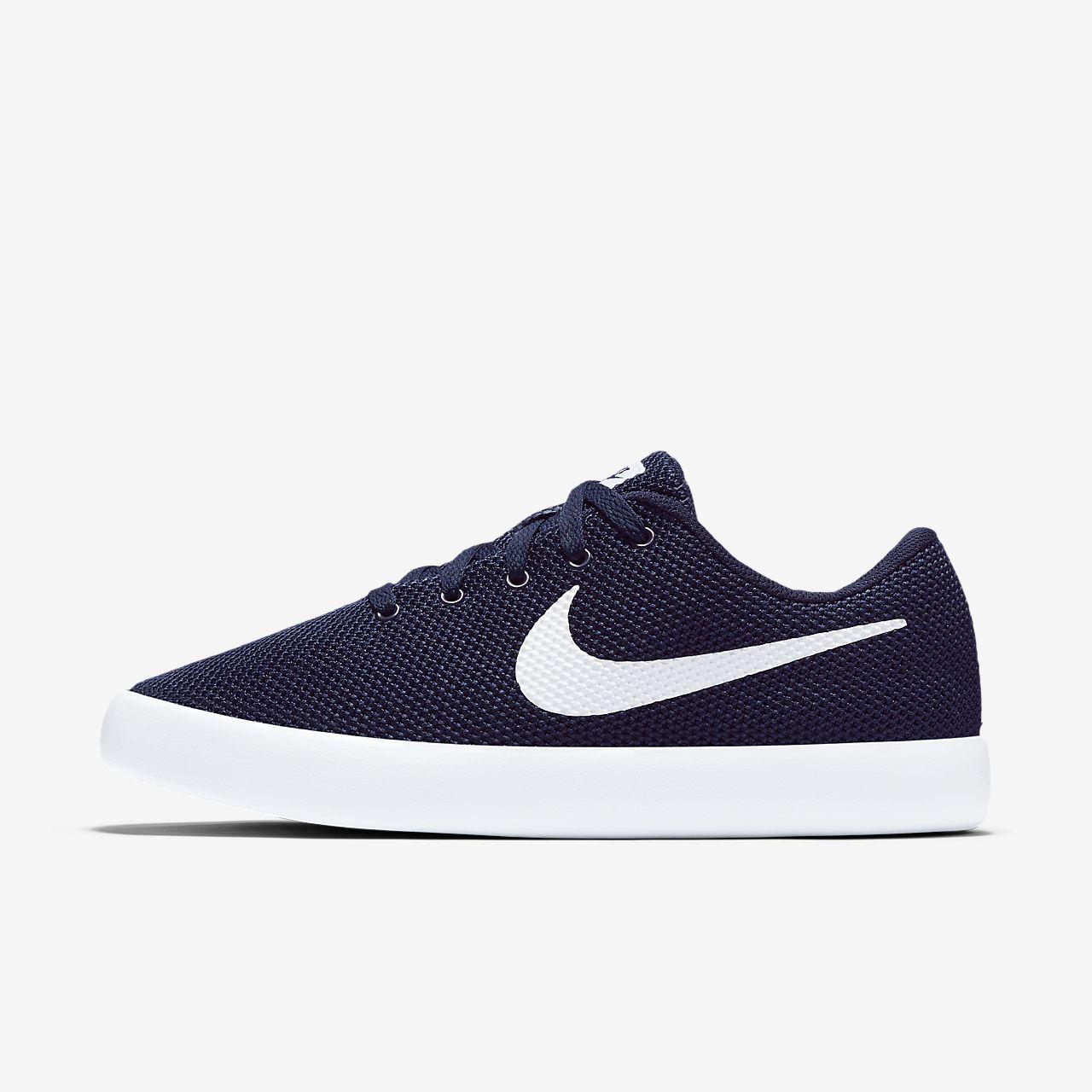 Nike Essentialist 男子运动鞋