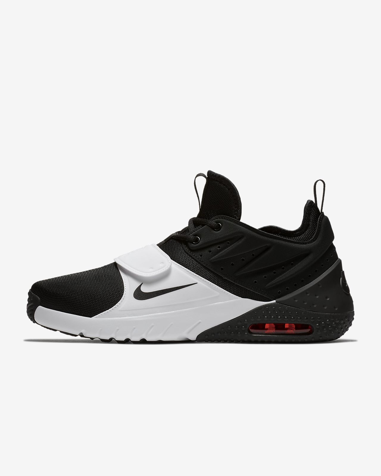 Nike Air Max Trainer 1 Men's Gym/Training/Workout Shoe