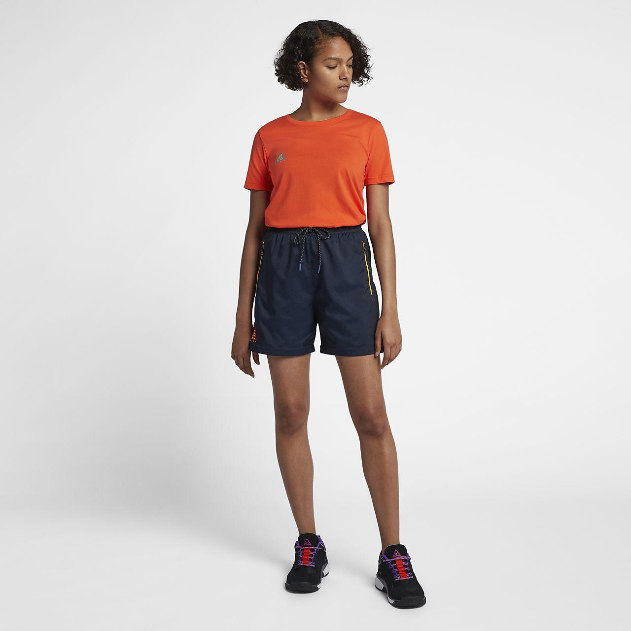 d9d2d4c62432 Nike ACG Women s T-Shirt. Nike.com