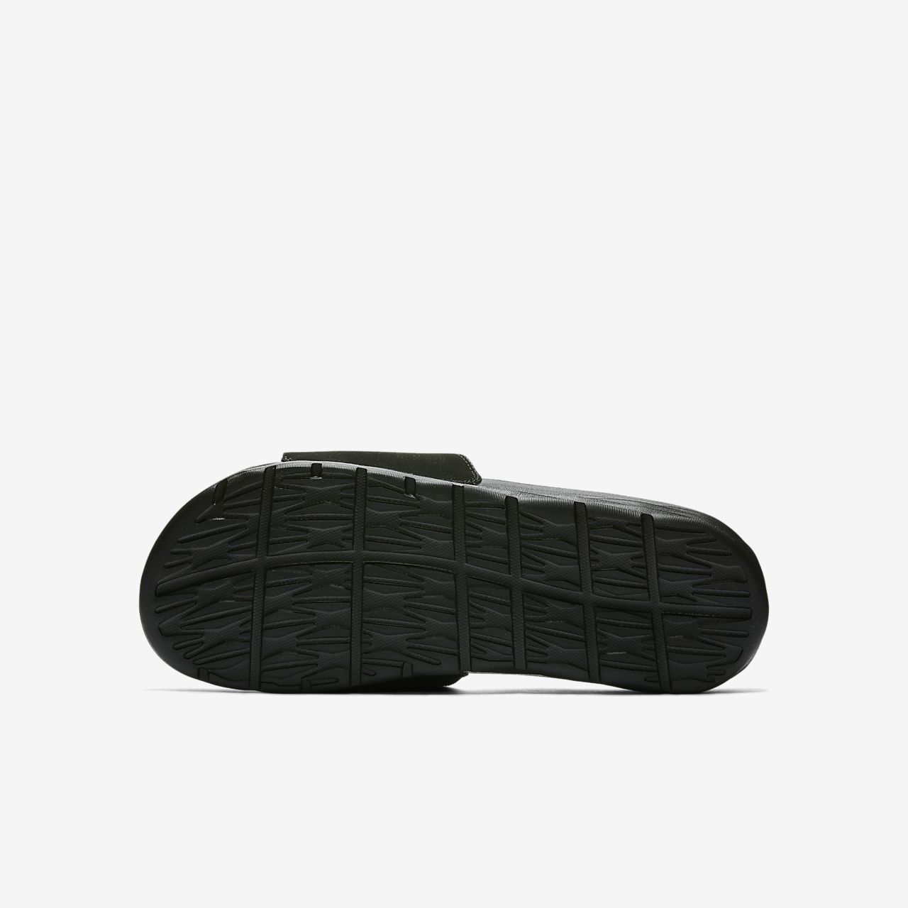 ... Nike Benassi Solarsoft 2 Men's Golf Slide