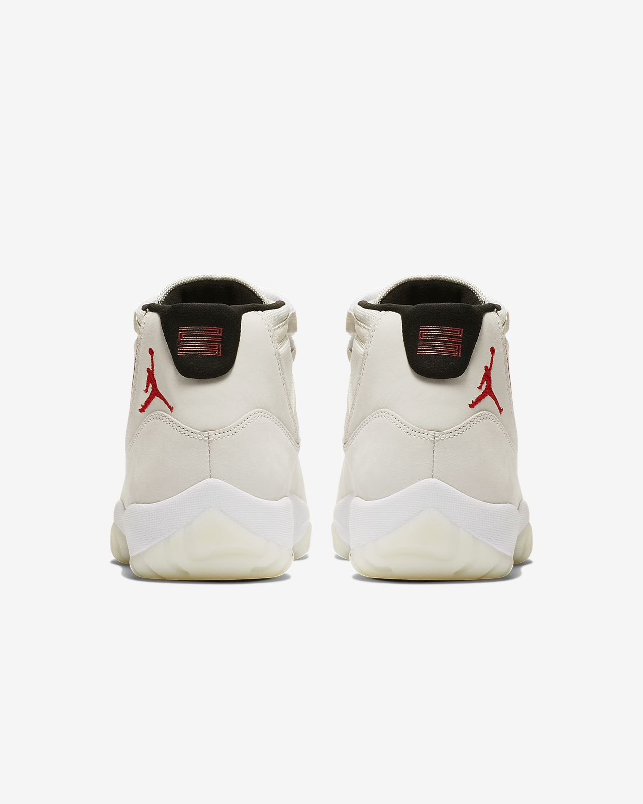 b8446b2bb1ec4e Air Jordan 11 Retro Men s Shoe. Nike.com MY
