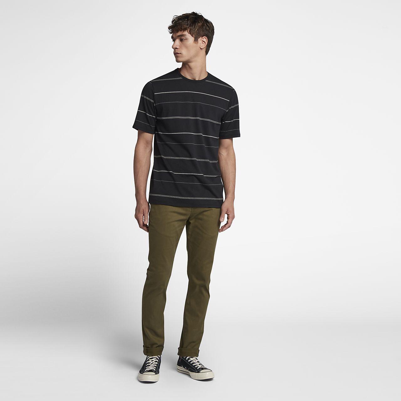 Hurley Dri FIT Worker 32 bukser til mænd. Nike DK