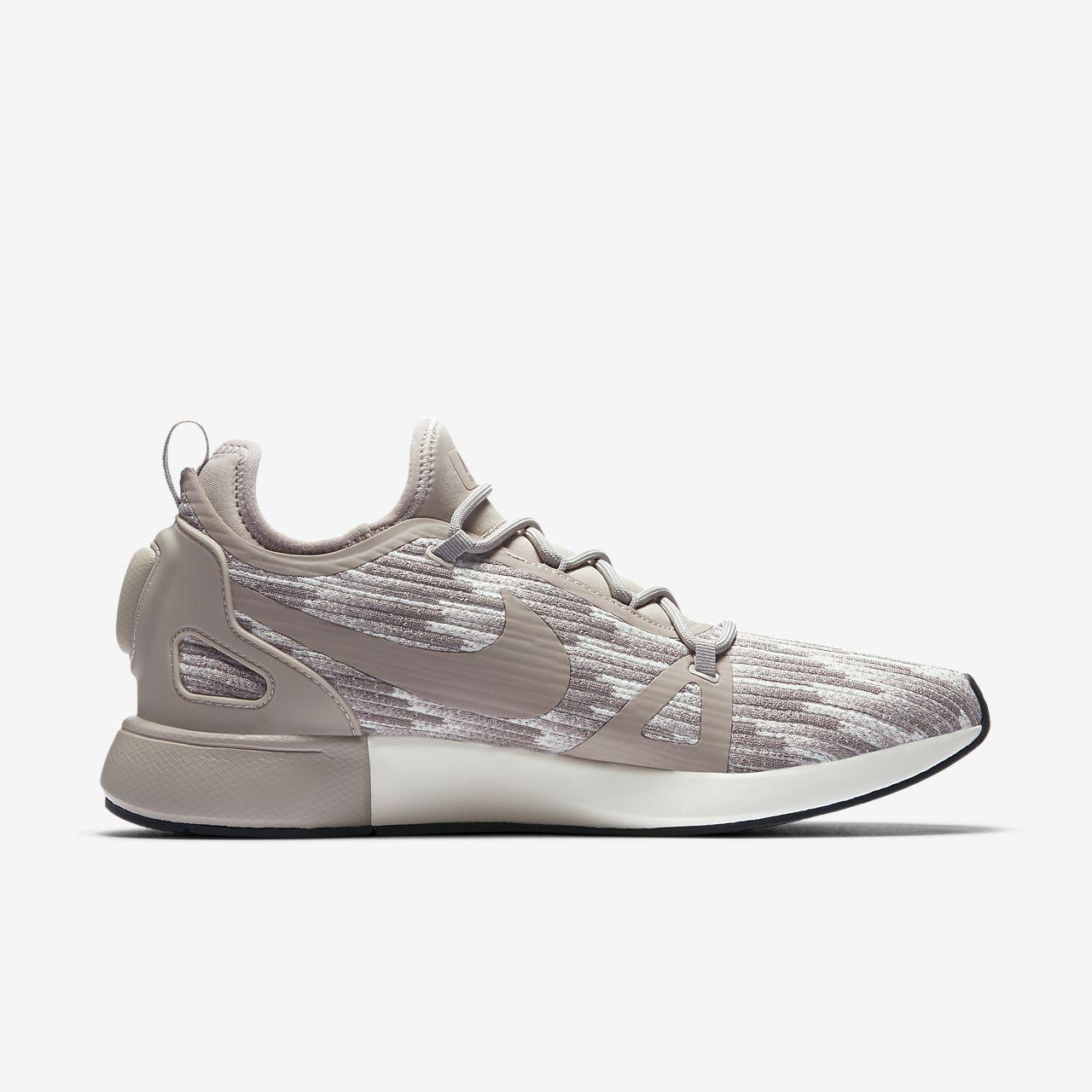 ... Nike Duel Racer SE Men's Shoe
