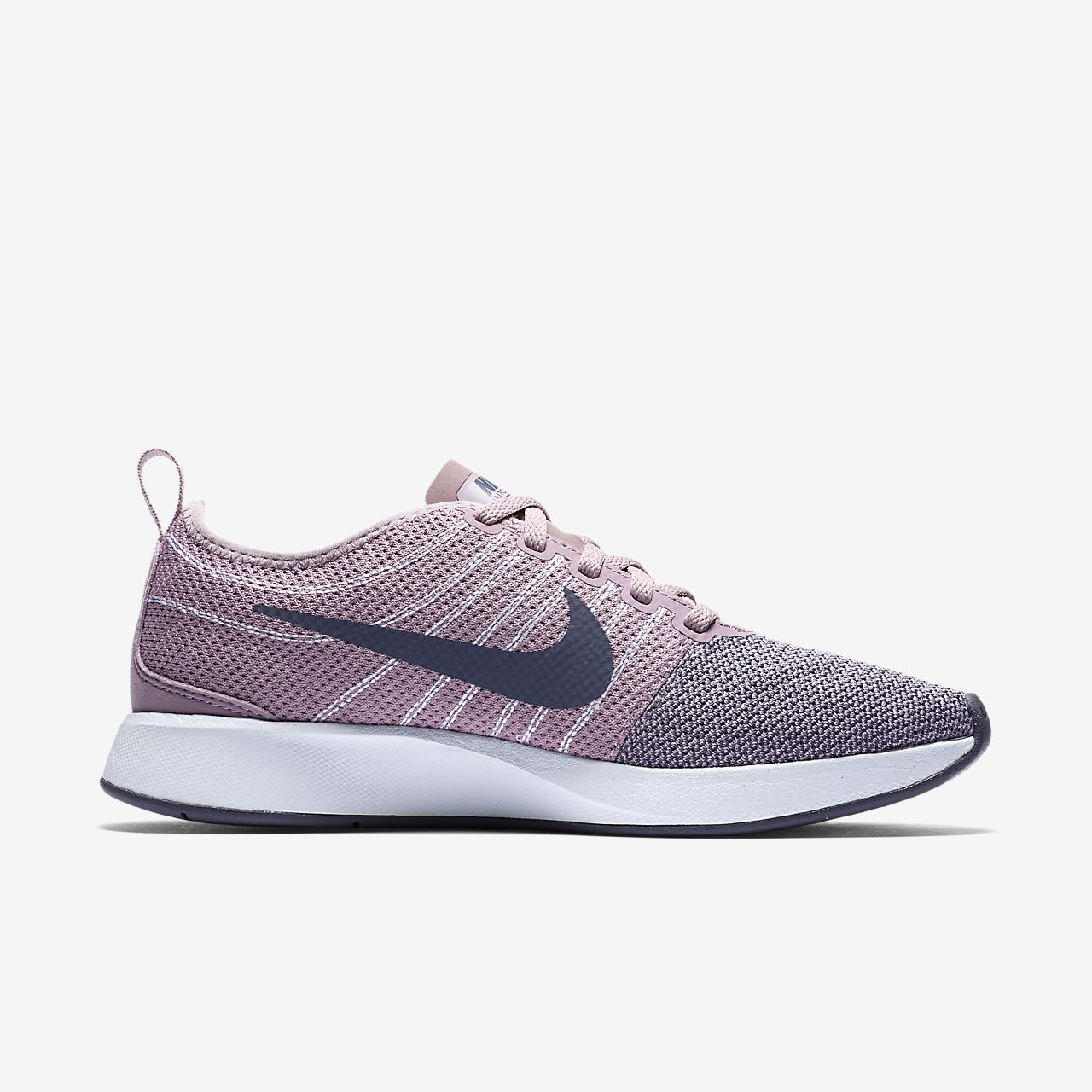 Nike Dualtone Racer Women's Shoe. Nike.com