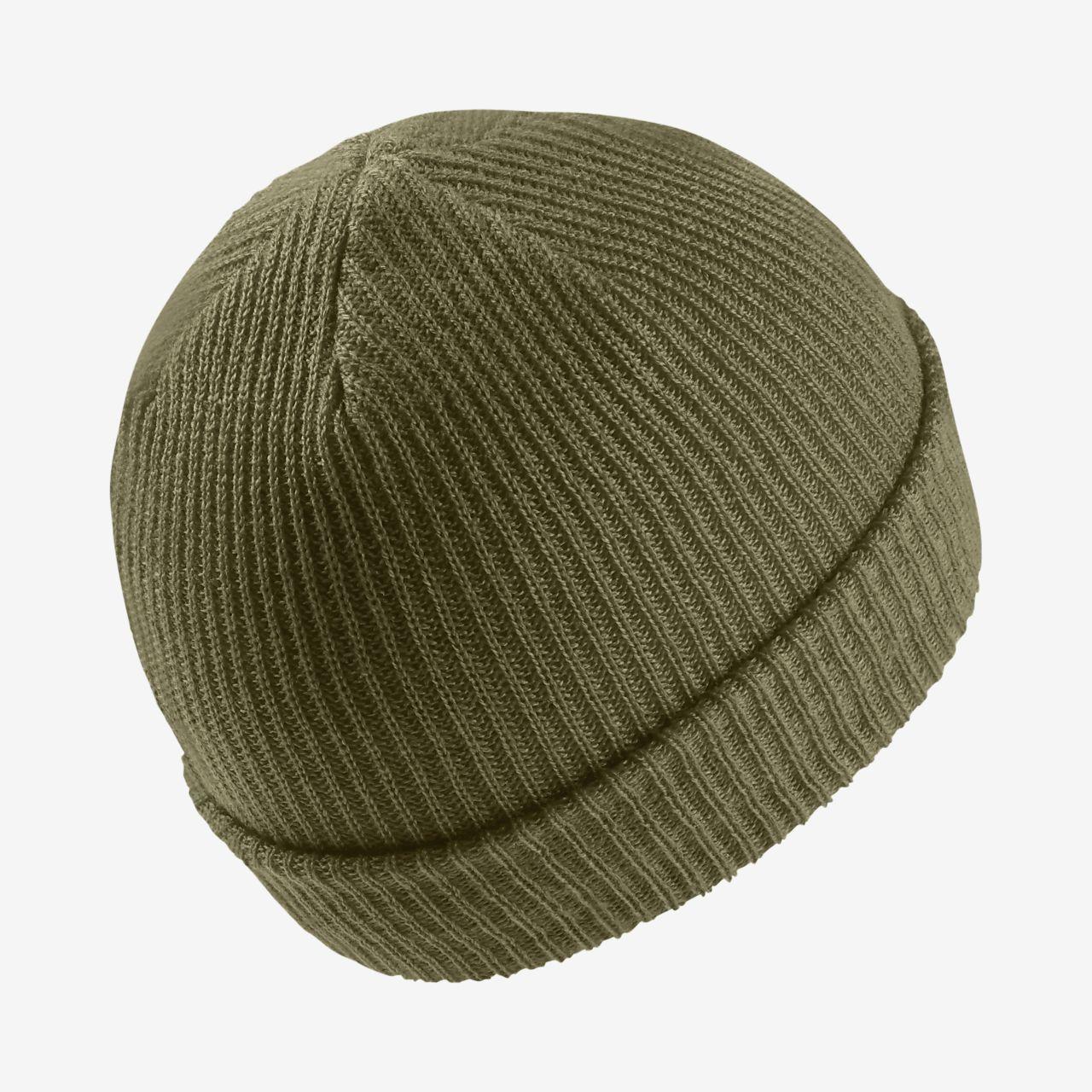 Nike SB Fisherman Knit Hat. Nike.com EG 553e7d4535d