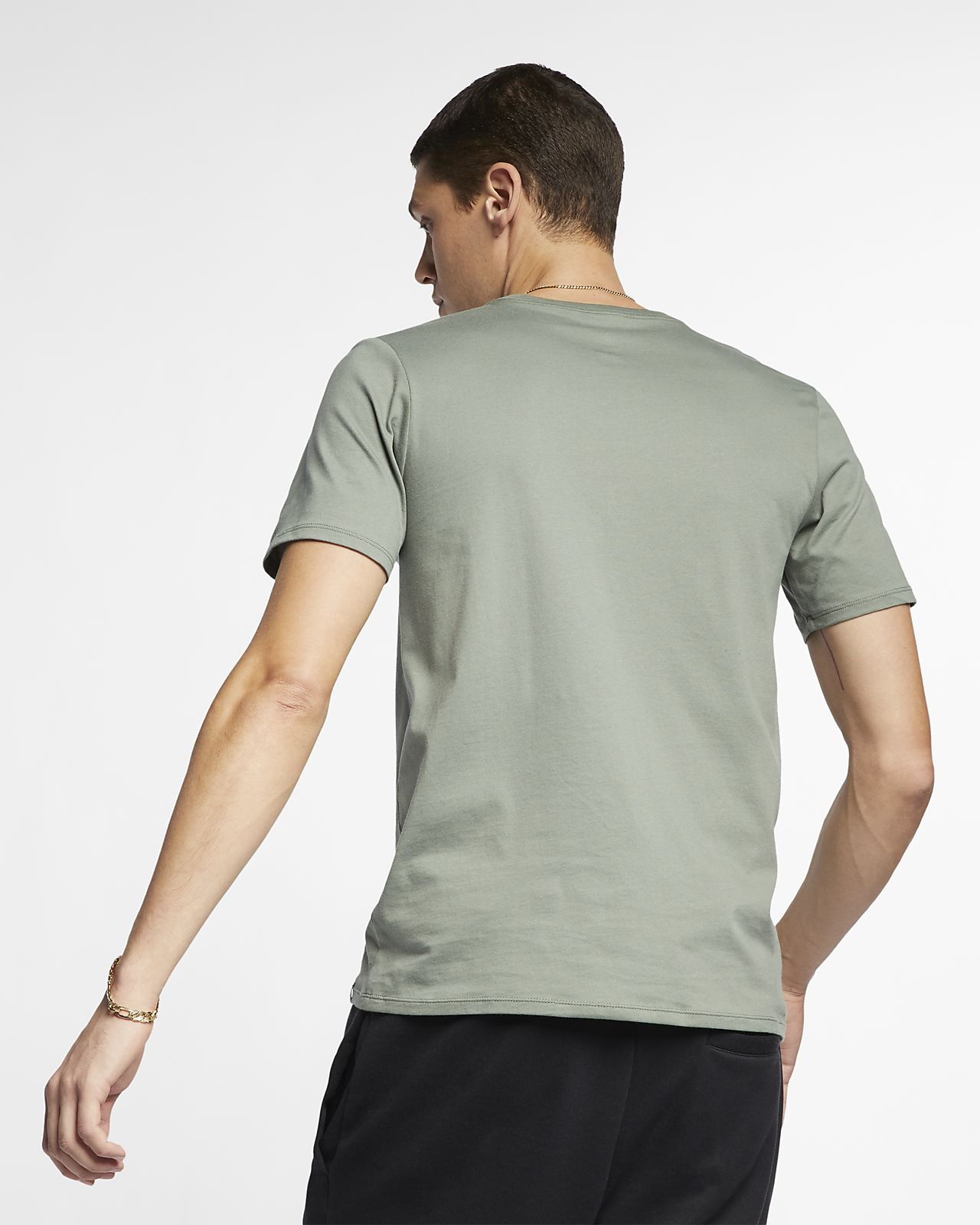 1804a377a21e Jordan Sportswear Jumpman Air Men s T-Shirt. Nike.com HU