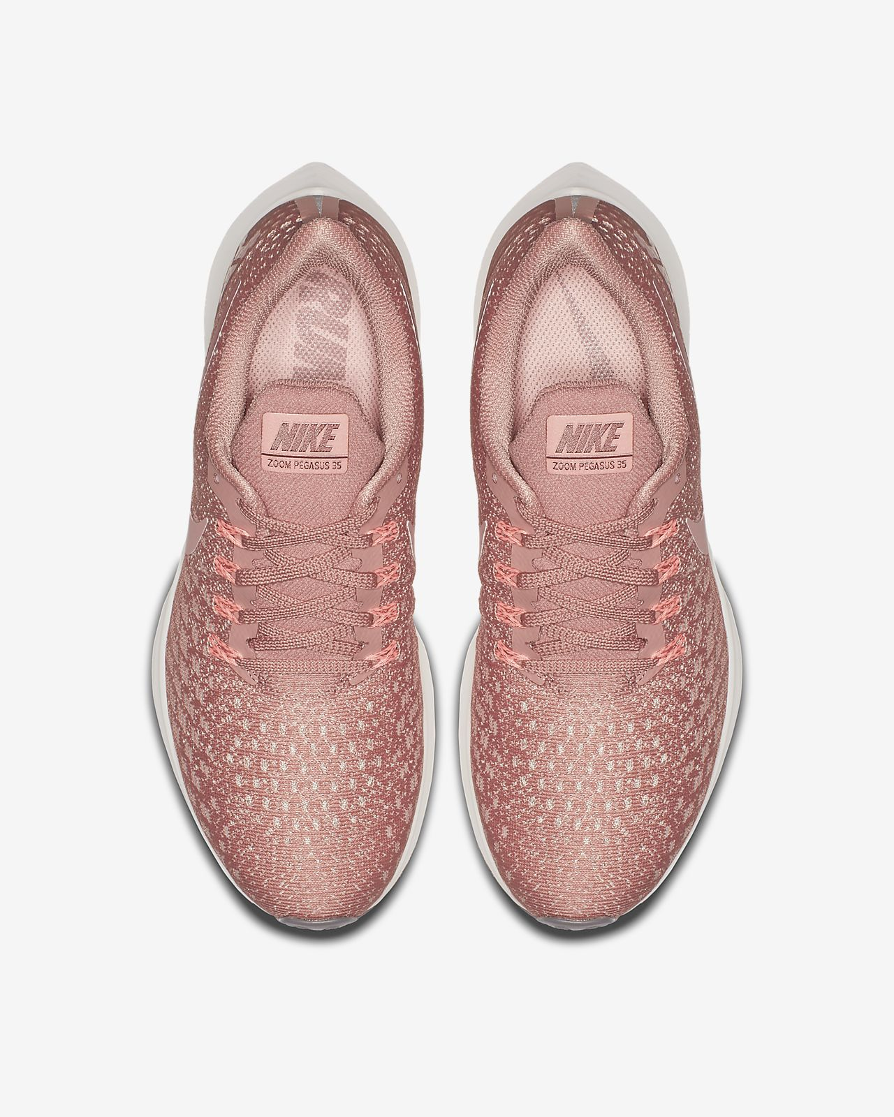 96ca4f177b9 Nike Air Zoom Pegasus 35 Women s Running Shoe. Nike.com IE