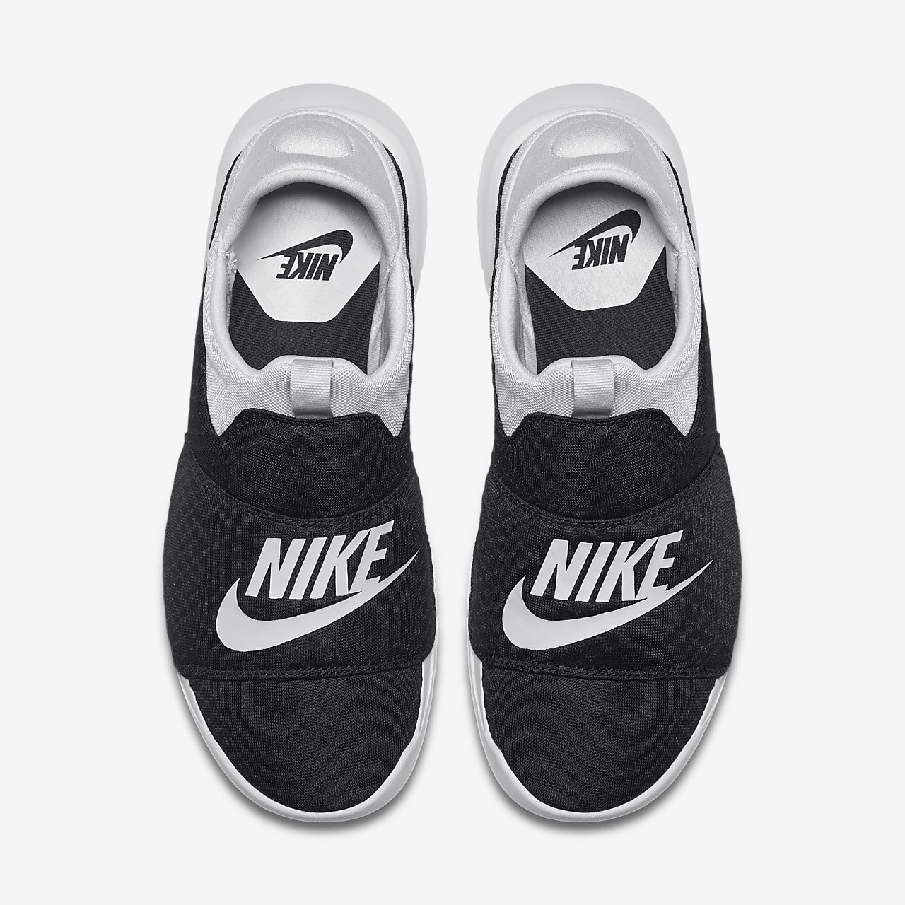 08a62286b080 ... Low Resolution Nike Benassi Slip Shoe Nike Benassi Slip Shoe ...