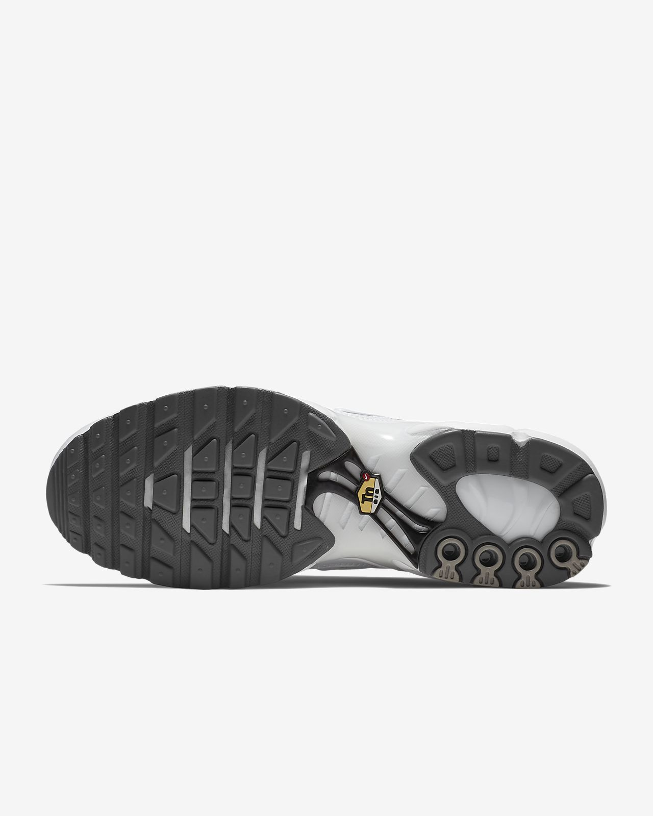 cc5e038ecd Nike Air Max Plus Men's Shoe. Nike.com NO