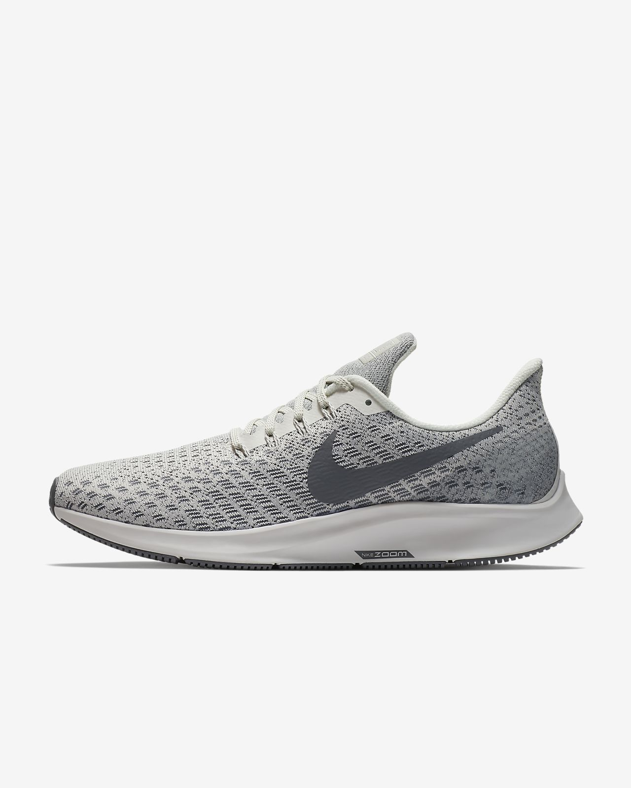 de8a9cb932b Nike Air Zoom Pegasus 35 Men s Running Shoe. Nike.com