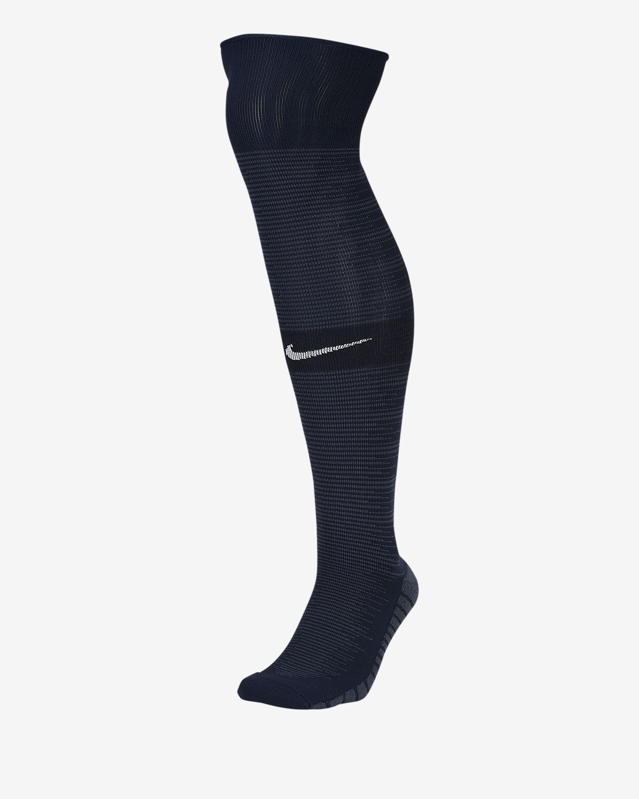 Calcetines de fútbol Nike Squad OTC