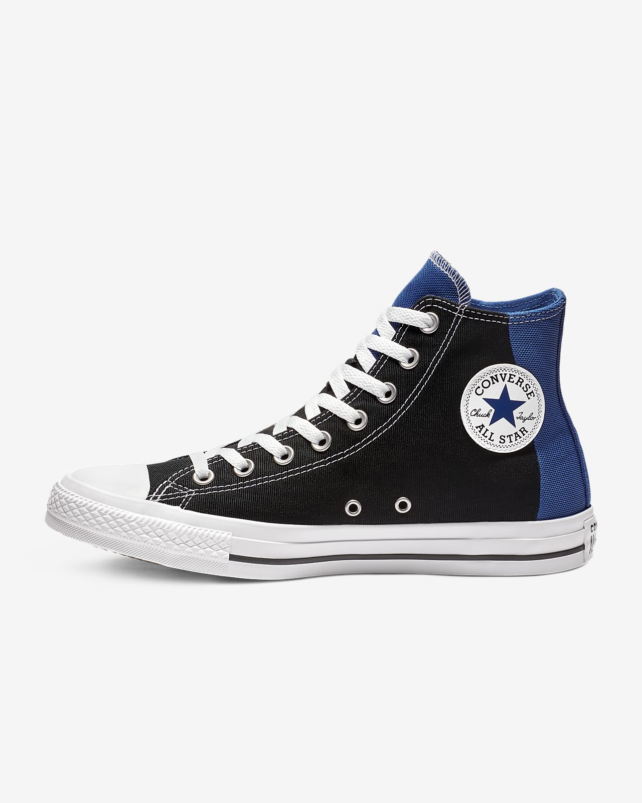 Converse Chuck Taylor All Star Unisex Shoe