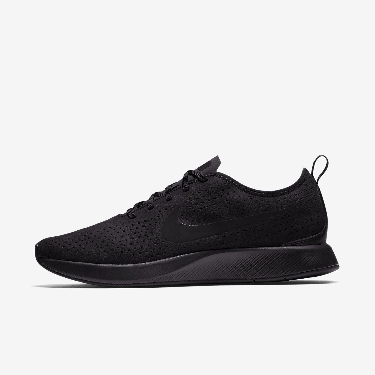 Nike Dualtone Racer Premium Men s Shoe. Nike.com GB df4116ea29c7