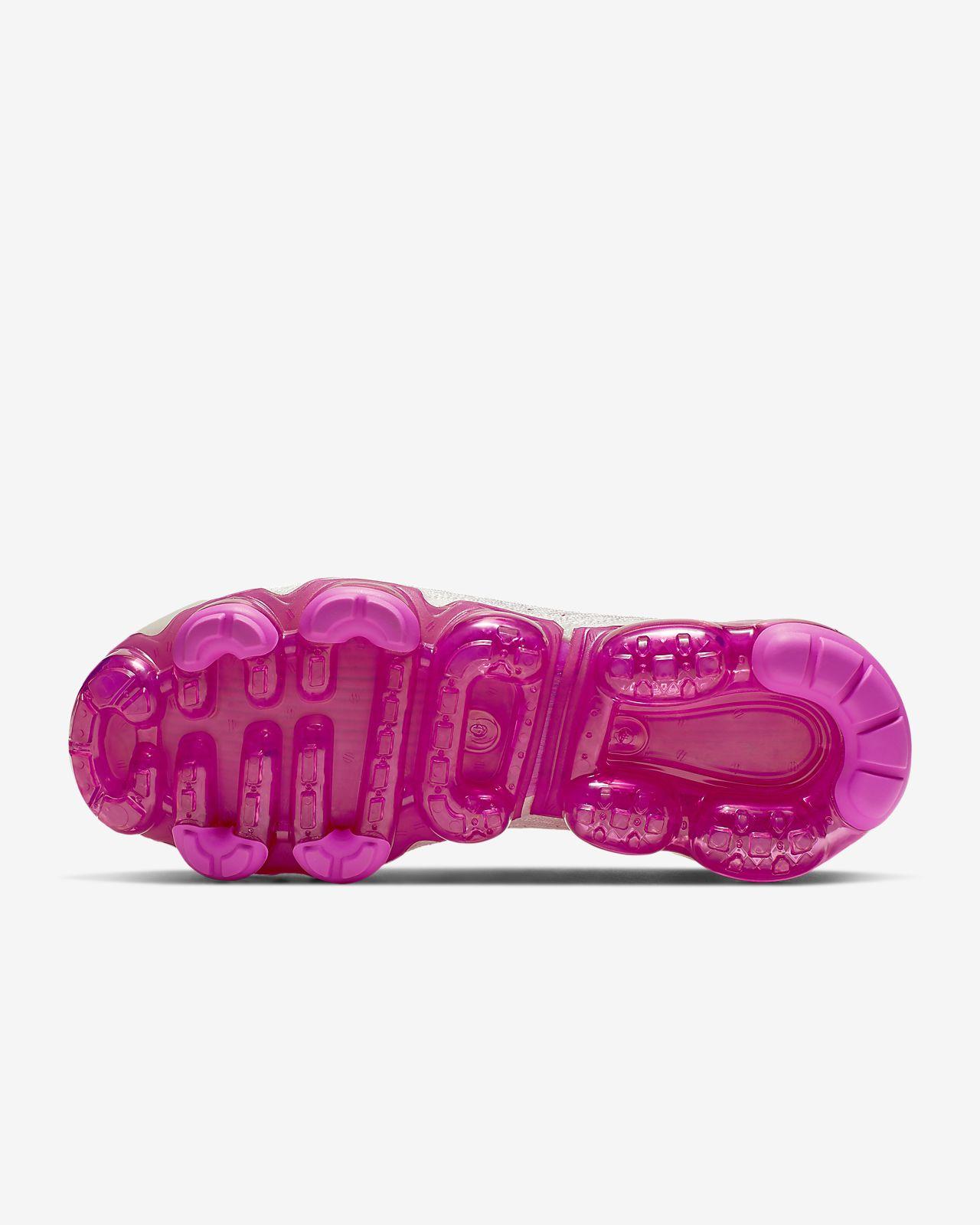 info for 3b440 65279 Nike Air VaporMax Flyknit 3 Women's Shoe