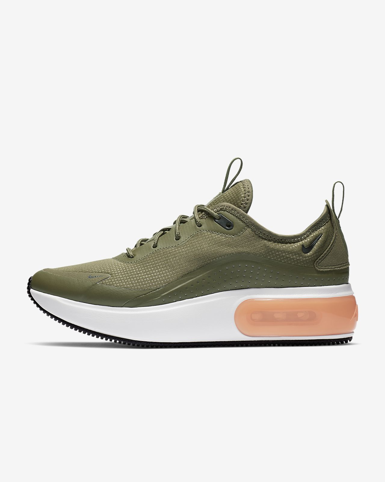 dfb143158b Nike Air Max Dia Shoe. Nike.com