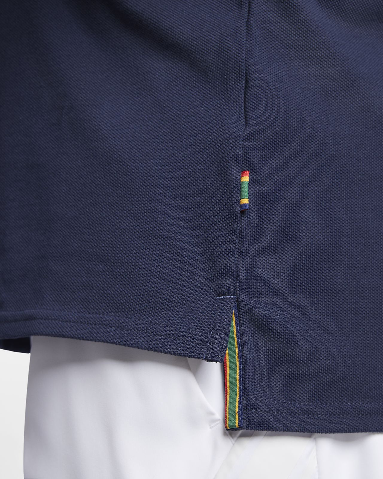 ae60c89caa4 Low Resolution NikeCourt Men s Tennis Polo NikeCourt Men s Tennis Polo
