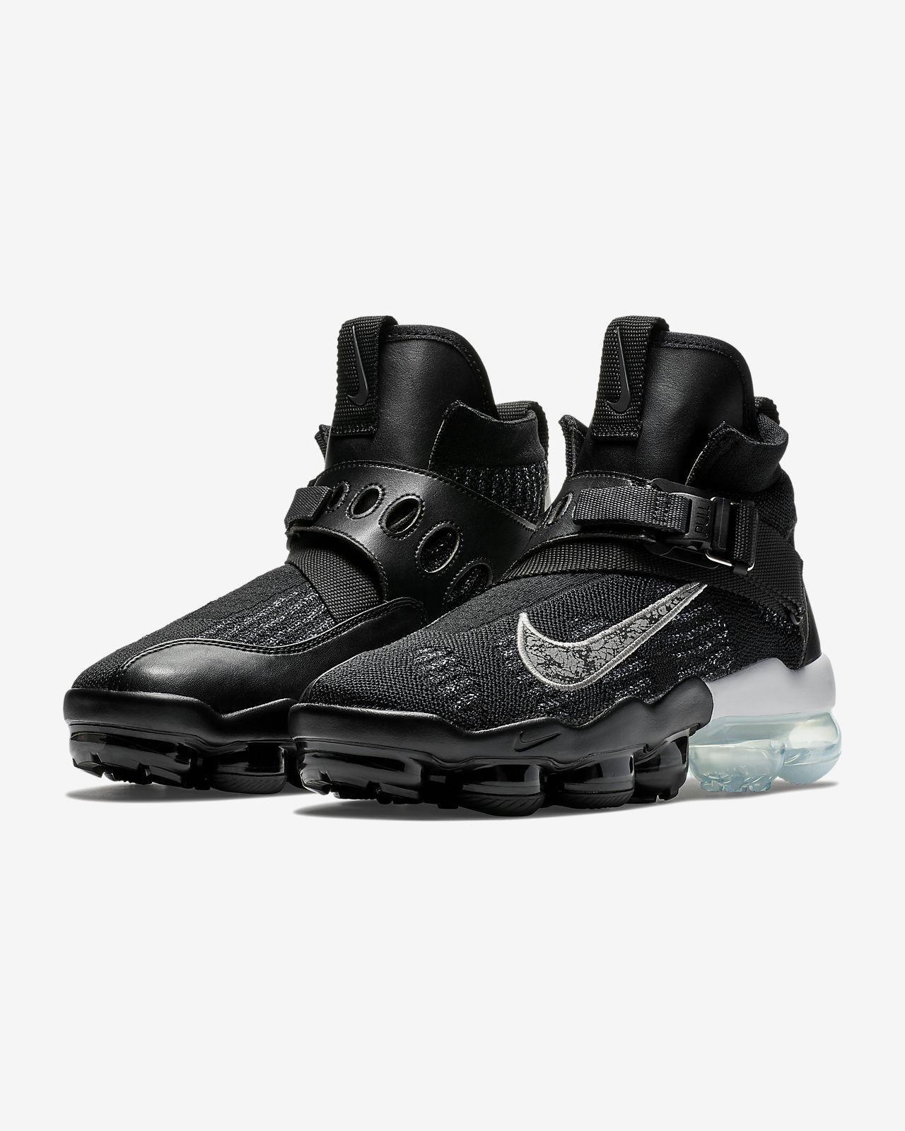 3bd86d38fc751 Nike Air VaporMax Premier Flyknit Men s Shoe. Nike.com GB