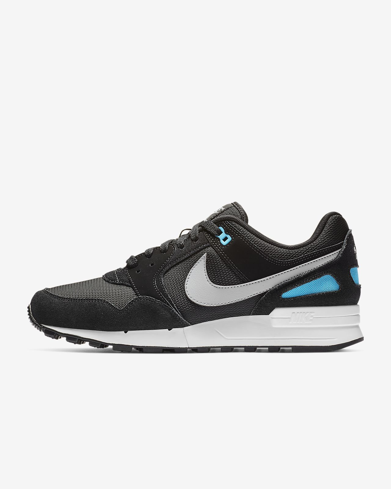 fc3aa0d4bb45 Nike Air Pegasus  89 Men s Shoe. Nike.com GB