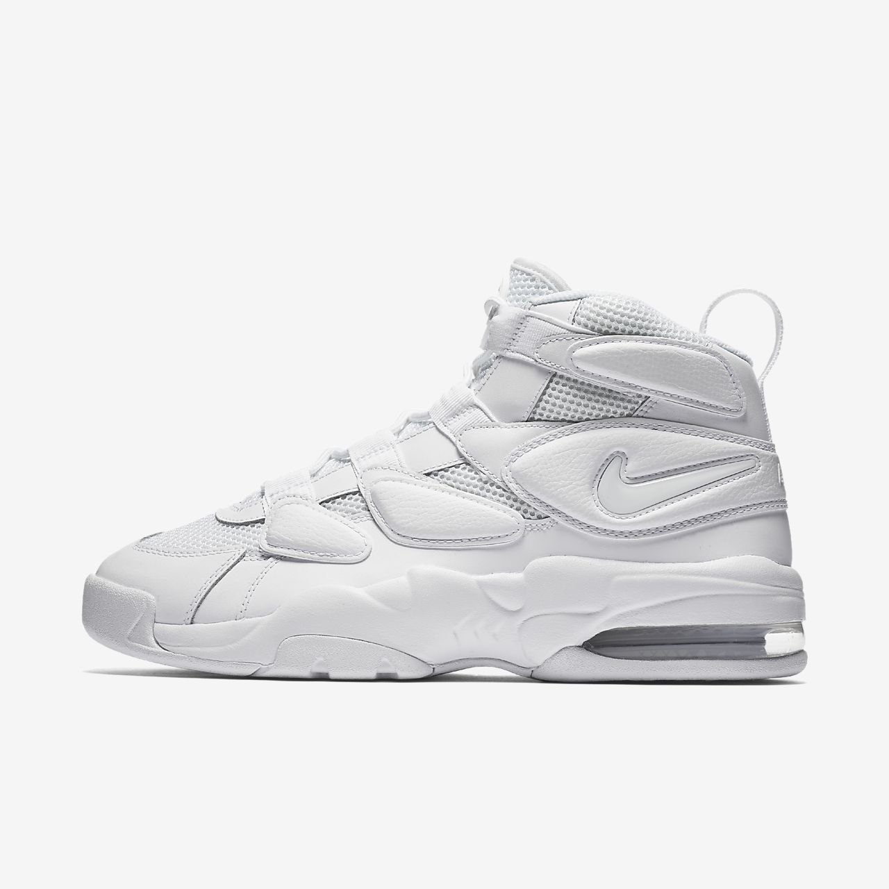 nike air max more uptempo uomo