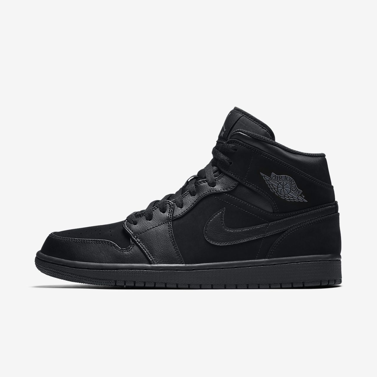 Air Jordan 1 Zapatillas de correr