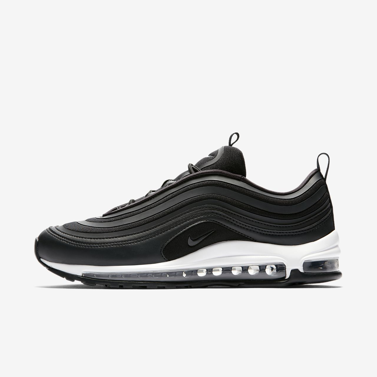 nike air max 97 ultra 17 nere