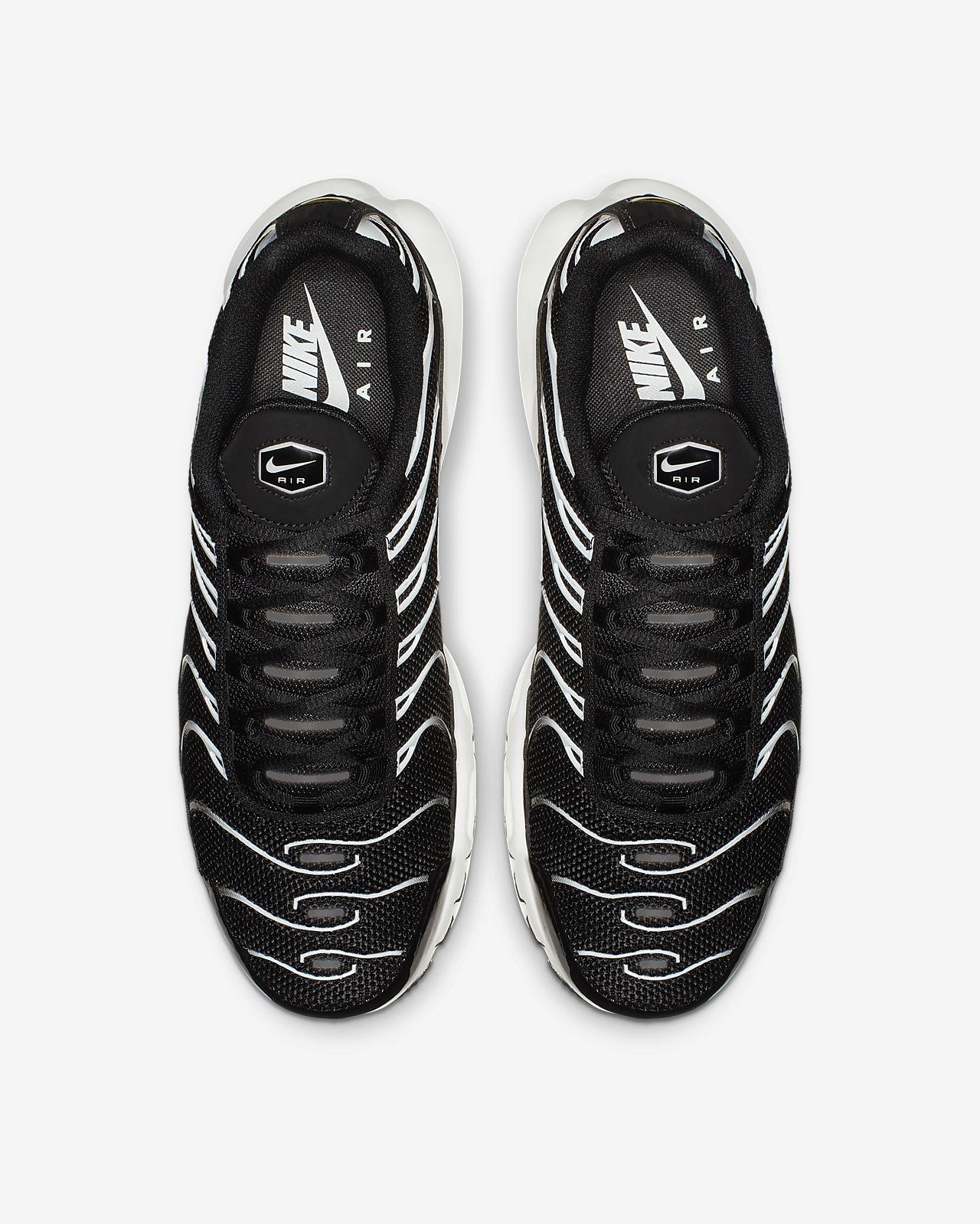 sale retailer 31ce3 441f8 Nike Air Max Plus Men's Shoe
